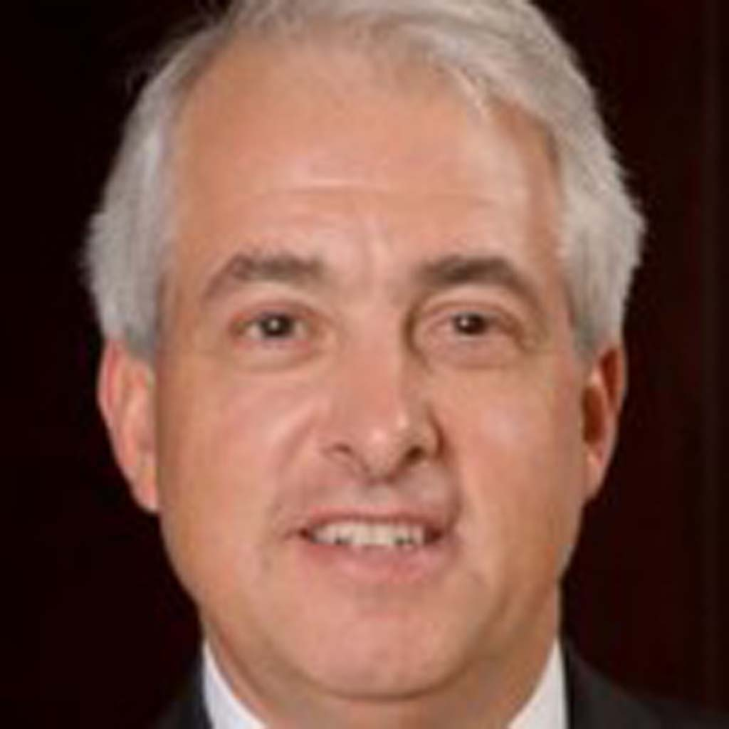 Rancho Santa Fe resident John Cox is looking to bring a simple idea, but a drastic change, to California's state legislature. His Neighborhood Legislative reform group looks to shrink the size of legislative districts and grow the amount of legislators. Courtesy photo