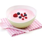Probiotics, found in pills, powders and yogurt, help fortify our defenses against germs that can cause infections, notes Consumer Reports on Health. Courtesy photo
