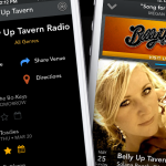 The Belly Up Tavern will have a streaming radio station for music lovers. Courtesy photo
