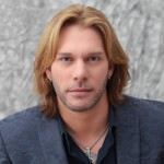 """Craig Wayne Boyd, winner of TV's """"The Voice"""" will perform at the Belly Up in Solana Beach March 9. Courtesy photo"""