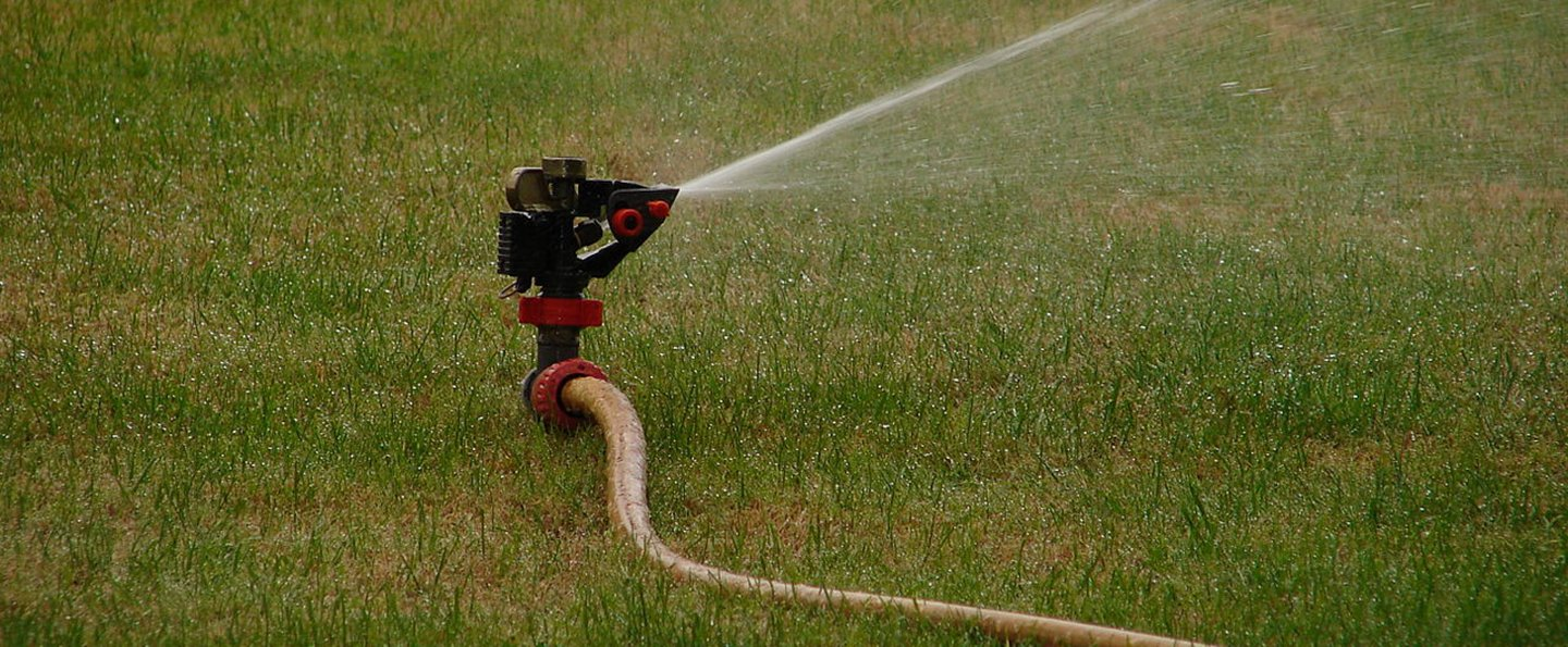 Water customers in Carlsbad cut water use an average of 25 percent this past June, compared to June 2013, Carlsbad Municipal Water District staff said July 21. Photo courtesy Wikimedia