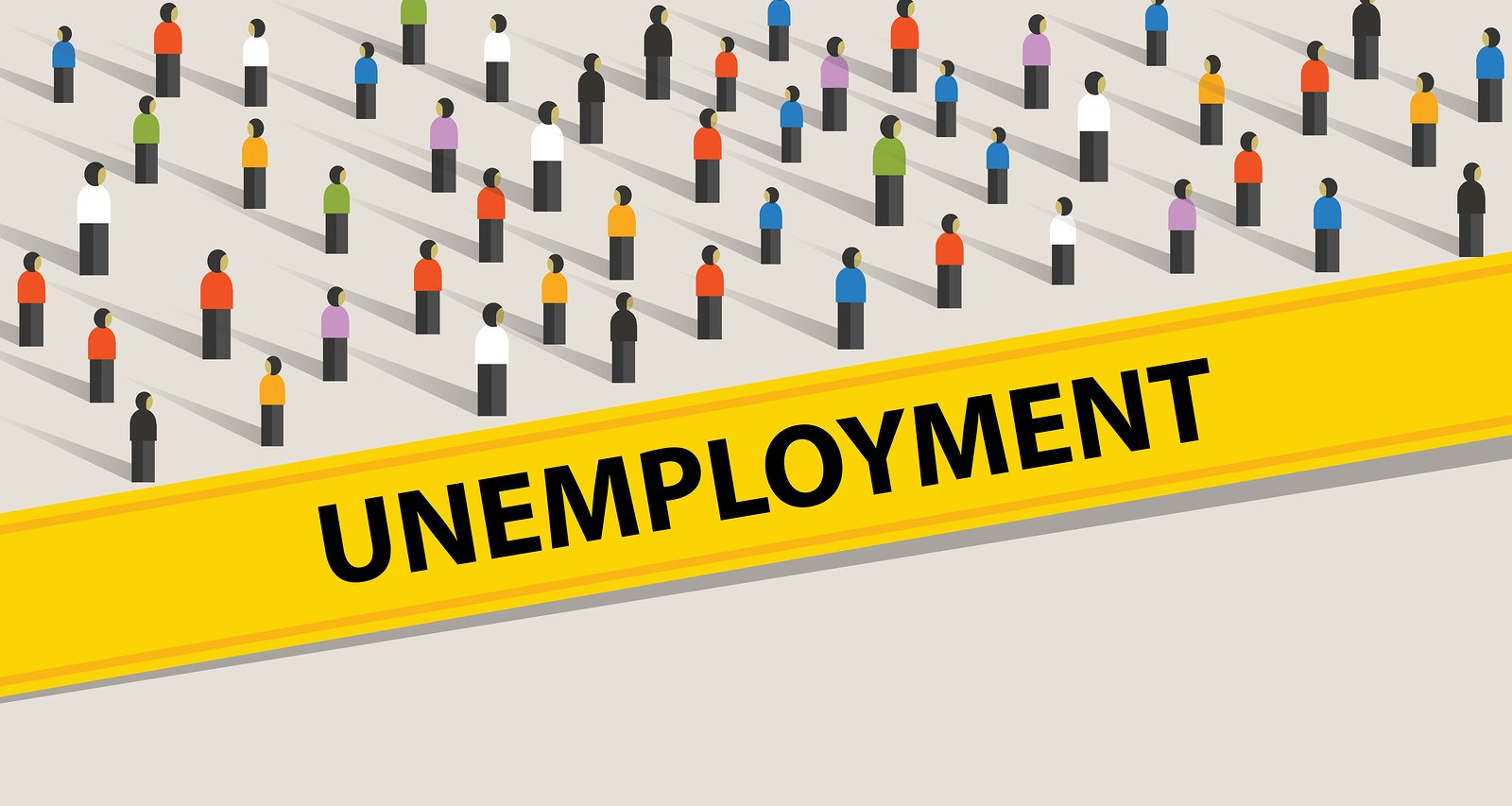 San Diego County unemployment rises to 8% as 5,300 jobs lost