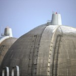 A judge ruled against Del Mar-based nonprofit Samuel Lawrence Foundation in its attemp to halt demolition of the San Onofre Nuclear Generating Station. Courtesy photo