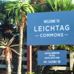 Lecihtag Commons