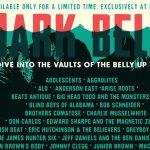 Shark Belly Festival