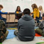 Oceanside Unified School District