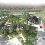 North River Farms Ecology Center