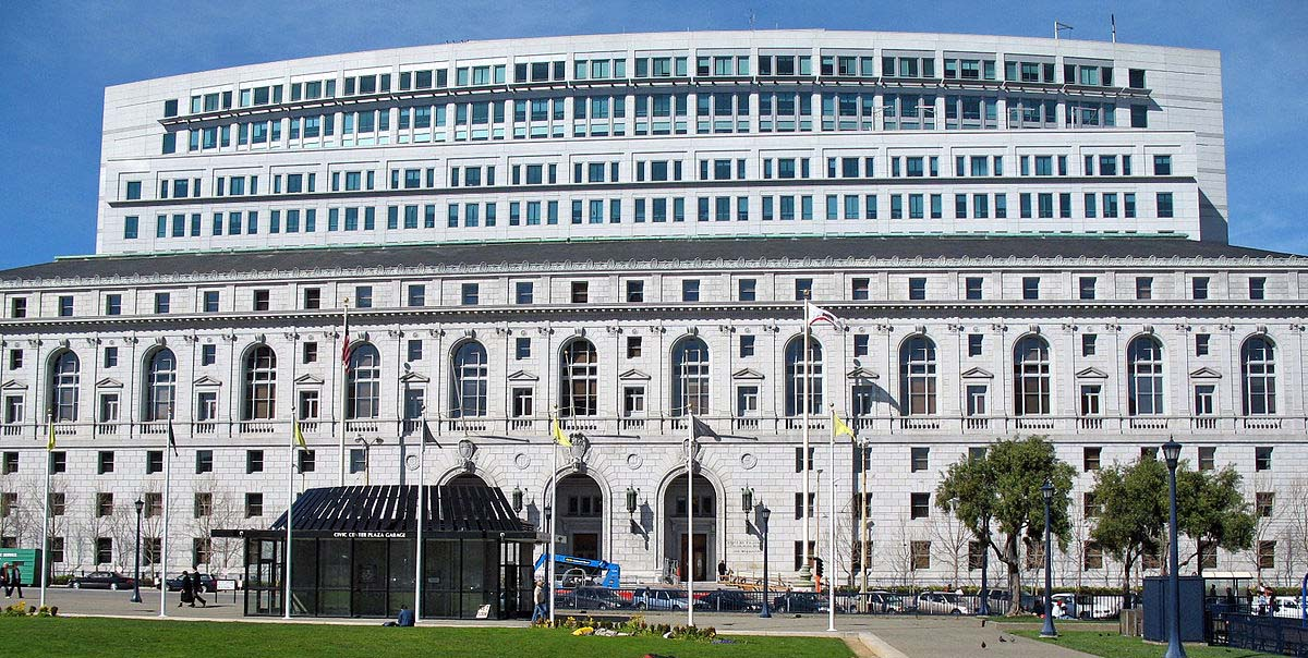 1st District Court of Appeal