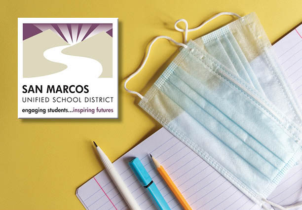 San Marcos Unified School District