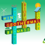 Clean Energy Alliance