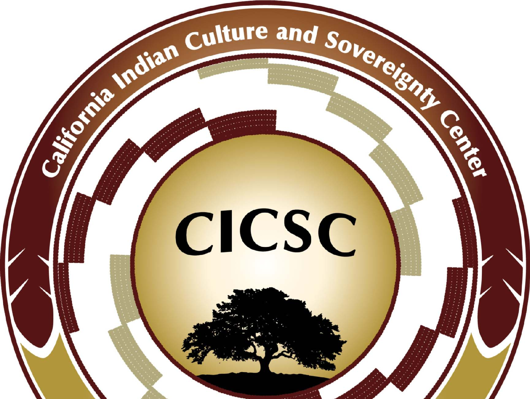 California Indian Culture and Sovereignty Center