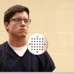 John Earnest is expected to be sentenced on Sept. 30 to life in prison without the possibility of parole, plus 137 years to life for the deadly shooting at a Poway synagogue.