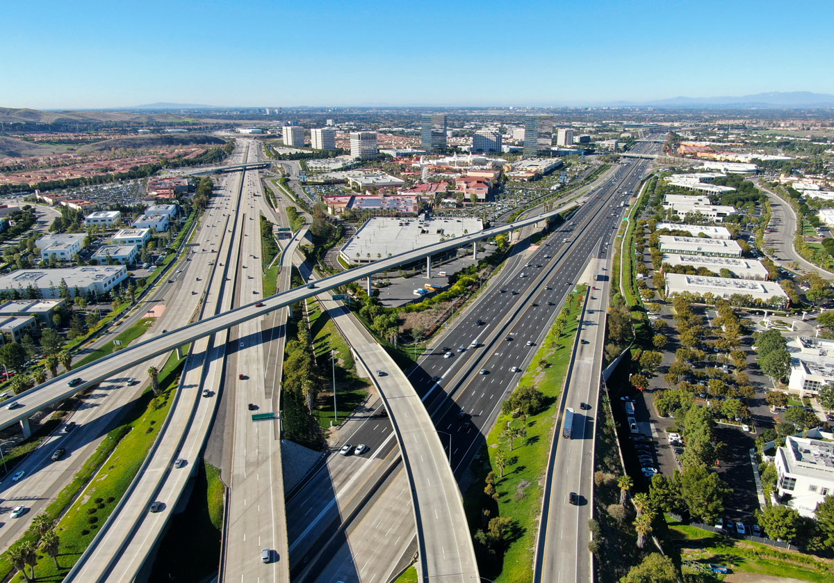 SANDAG looks at tax increases, ballot measures to fund 5 Big Moves