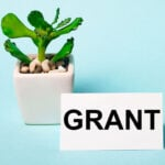 The City of San Marcos recently announced the opening of its COVID-19 Nonprofit Community Grant Program. Courtesy photo