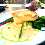 San Diego restaurants, best restaurants in San Diego, Italy wine, dining outdoors, Mission Valley restaurants, San Diego dinner, San Diego steakhouse, Legacy International,