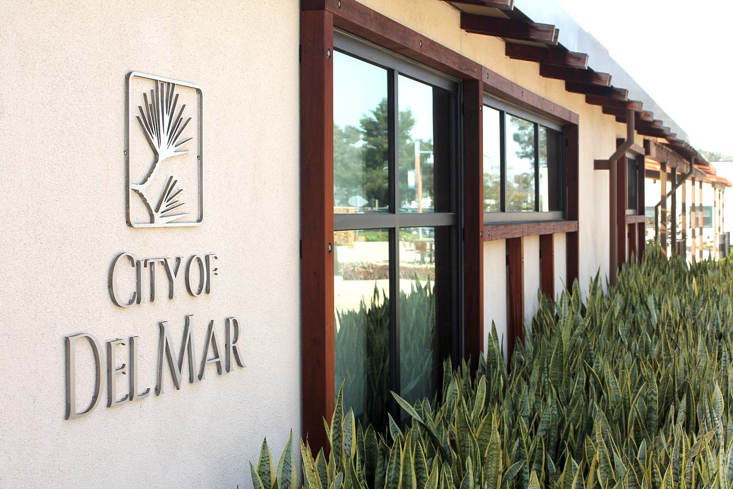 Del Mar Council looks to business and financial recovery, improving communication
