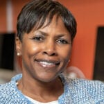 Dr. Cheryl James-Ward is a resident of Carmel Valley and previously served as CEO of e3 Civic High in San Diego. Courtesy photo