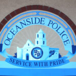 Oceanside Police Department