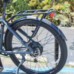 e-bike Encinitas