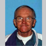 Brett Miller was last seen between 5 and 5:30 p.m. Tuesday at La Marea Senior Living in Carlsbad. Courtesy photo