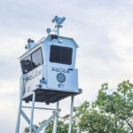 Escondido Police Department will purchase a new FLIR SkyWatch mobile observation tower to watch over large gatherings.