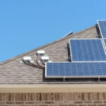 The council's resolution also says it will make it easier for Solana Beach residents to install rooftop solar on their homes. Courtesy photo