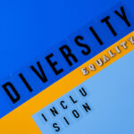diversity, inclusion, equality