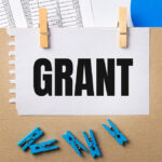 The $3 million grant program is an effort to help nonprofit organizations that serve San Marcos residents. Courtesy photo