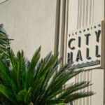 The Escondido City Council considered two models for creating middle-income housing. Coast News file photo
