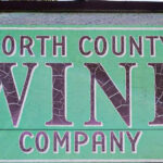 North County Wine Company in San Marcos recently celebrated its 11th anniversary.