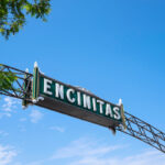 The City of Encinitas has nixed in-person meetings and workshops at Encinitas City Hall due to a rise in COVID-19 cases. Previously scheduled meetings will be held virtually.