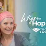 Wigs for Hope